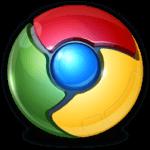 Chrome-icon