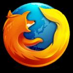Firefox-icon