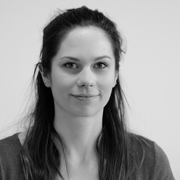 Jeanette Falk Olesen – DigiPippi rollemodel