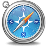 Safari-icon