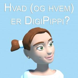 digiPippi_hvad-er