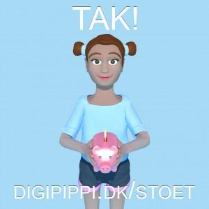 digiPippi_sparegris2