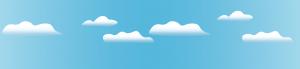 header_clouds
