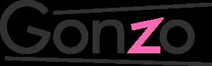 gonzo_final_logo
