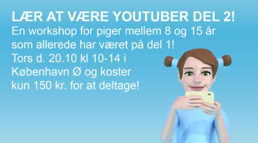 digipippi_youtuber_20-10-16