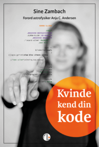 Kvinde kend din kode forside