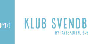 DigiPippi klub Svendborg