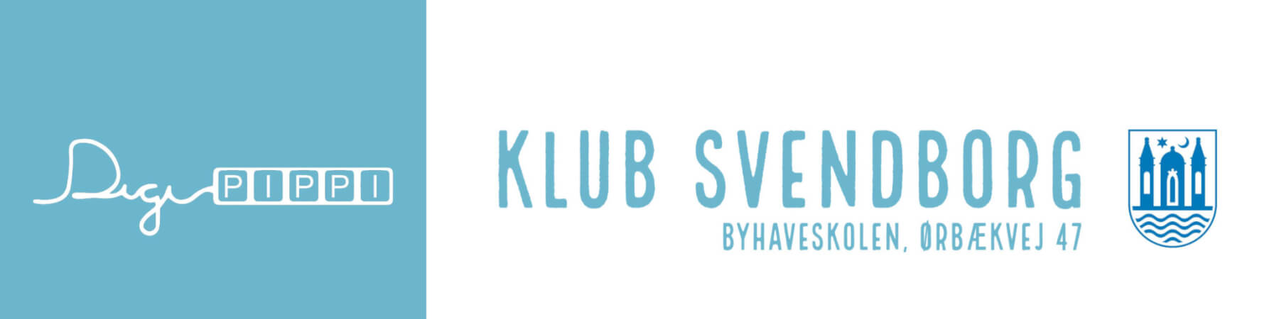DigiPippi club Svendborg
