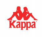 kappa_auth_logo